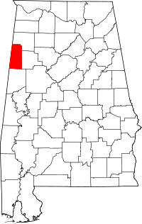 Lamar County Public Records
