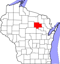 Langlade County Public Records