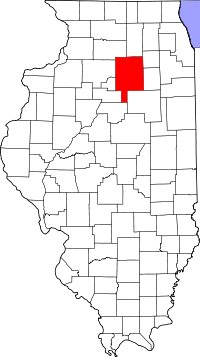 LaSalle County Public Records