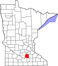 Le Sueur County Public Records