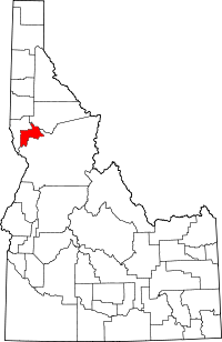 Lewis County Public Records