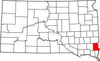 Lincoln County Public Records