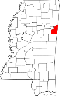Lowndes County Public Records