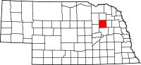 Madison County Public Records