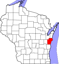 Manitowoc County Public Records
