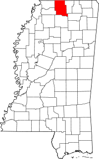 Marshall County Public Records