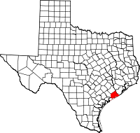 Matagorda County Public Records