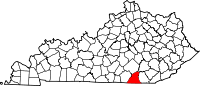 McCreary County Public Records