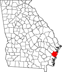 McIntosh County Public Records