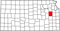 Osage County Public Records