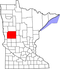 Otter Tail County Public Records