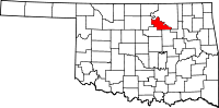 Pawnee County Public Records