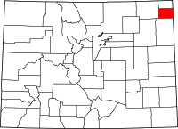 Phillips County Public Records