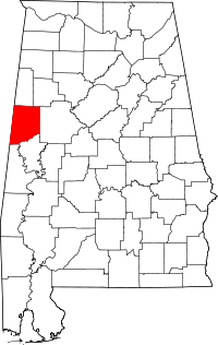 Pickens County Public Records