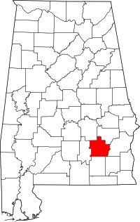 Pike County Public Records
