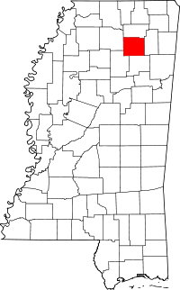 Pontotoc County Public Records