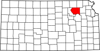 Pottawatomie County Public Records