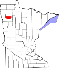 Red Lake County Public Records