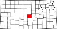 Rice County Public Records