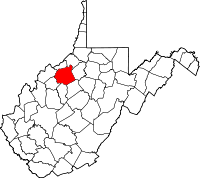 Ritchie County Public Records