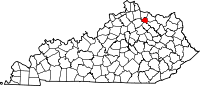 Robertson County Public Records