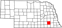 Saline County Public Records