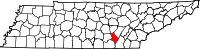 Sequatchie County Public Records
