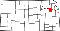 Shawnee County Public Records