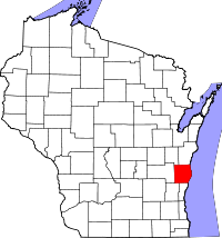 Sheboygan County Public Records
