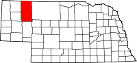 Sheridan County Public Records