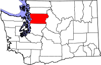 Snohomish County Public Records
