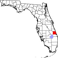 St. Lucie County Public Records