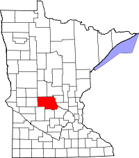 Stearns County Public Records