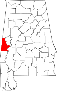 Sumter County Public Records
