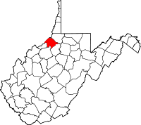 Tyler County Public Records