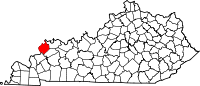 Union County Public Records