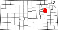 Wabaunsee County Public Records