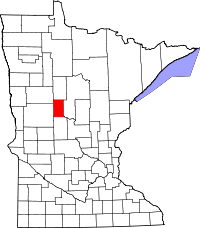 Wadena County Public Records