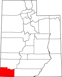 Washington County Public Records