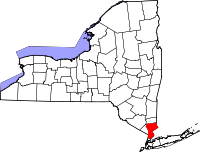Westchester County Public Records