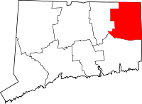 Windham County Public Records