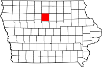 Wright County Public Records