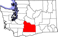 Yakima County Public Records