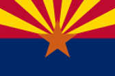 Arizona Public Records