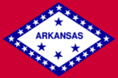Arkansas Public Records