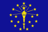 Indiana Public Records