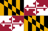 Maryland Public Records