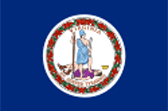 Virginia Public Records