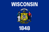 Wisconsin Public Records